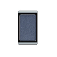 Тени для век Artdeco -  Eye Shadow Pearl №79 Pearly Steel Blue